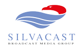 Silvacast GmbH