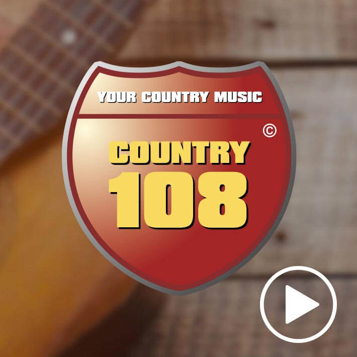 Country 108 - Silvacast GmbH